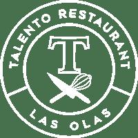 Talento Restaurant